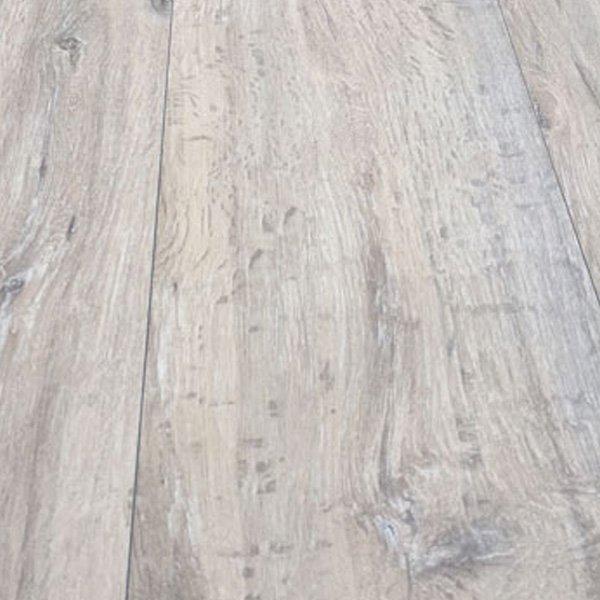 Reisa large wood effect plank